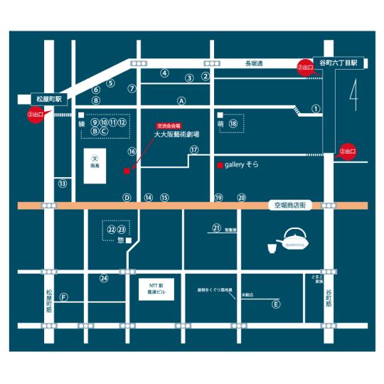 map0901